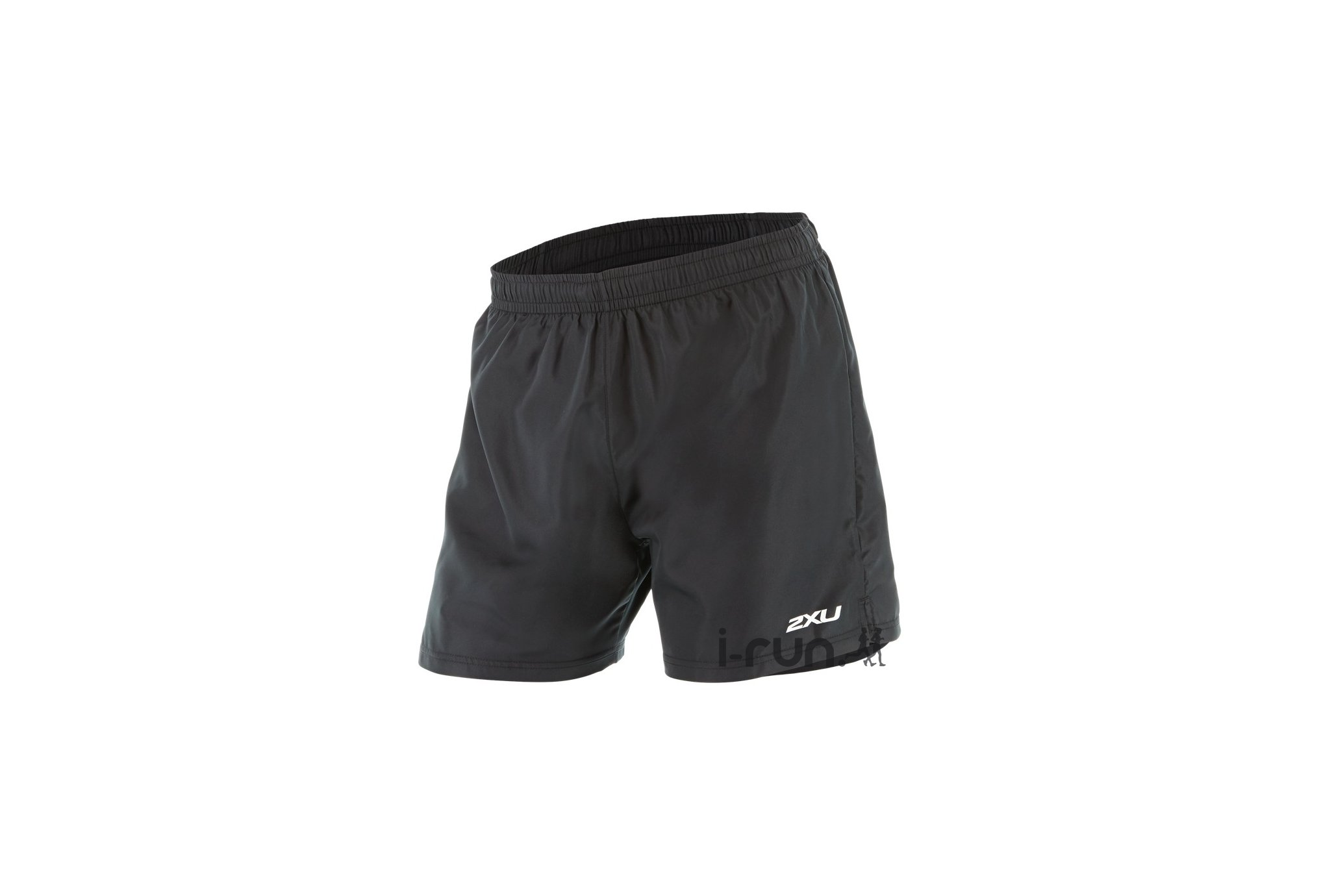 2xu Active run 5 vêtement running homme