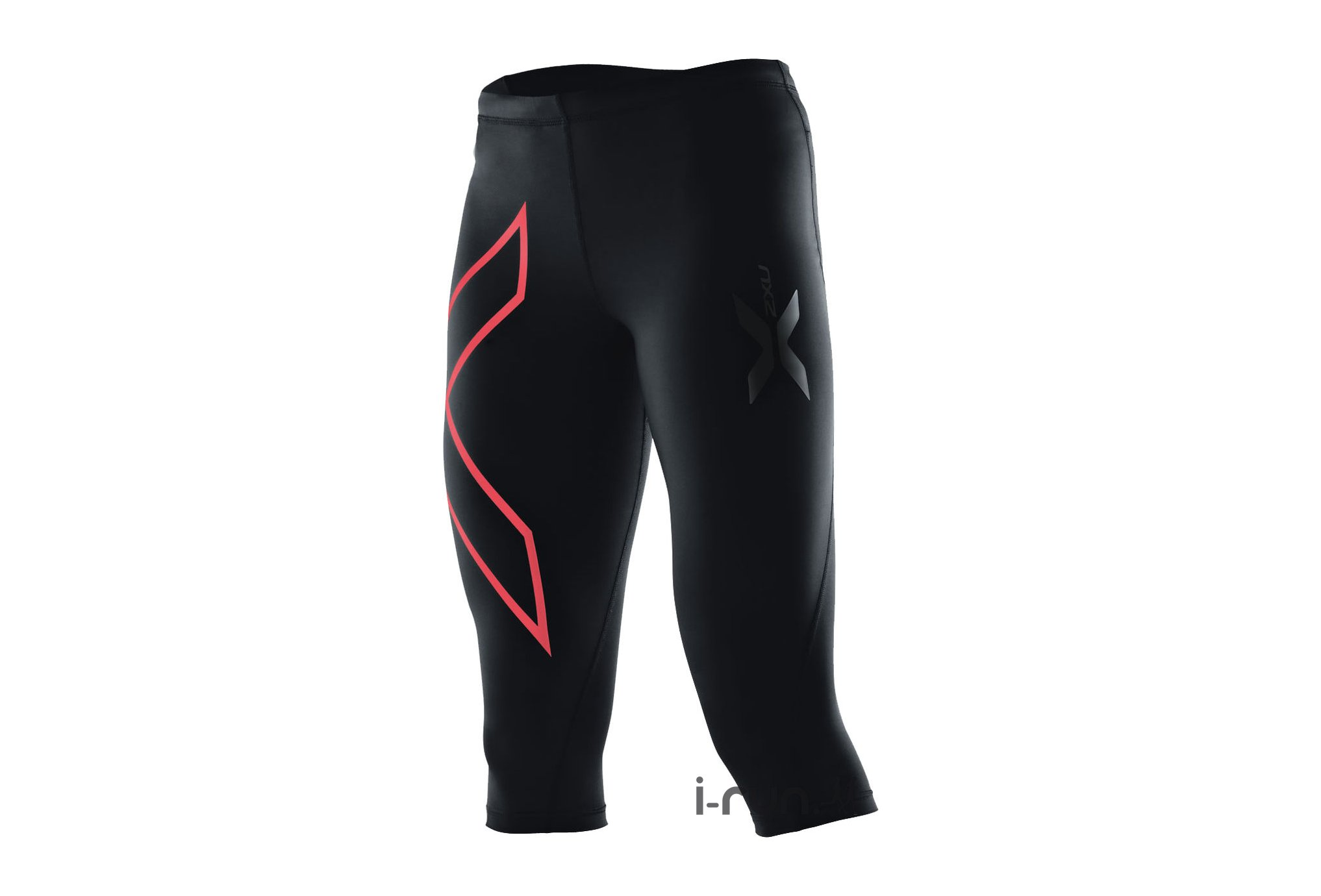 2xu Corsaire perform compression w vêtement running femme