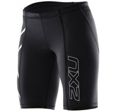 2XU Cuissard Perform Compression W