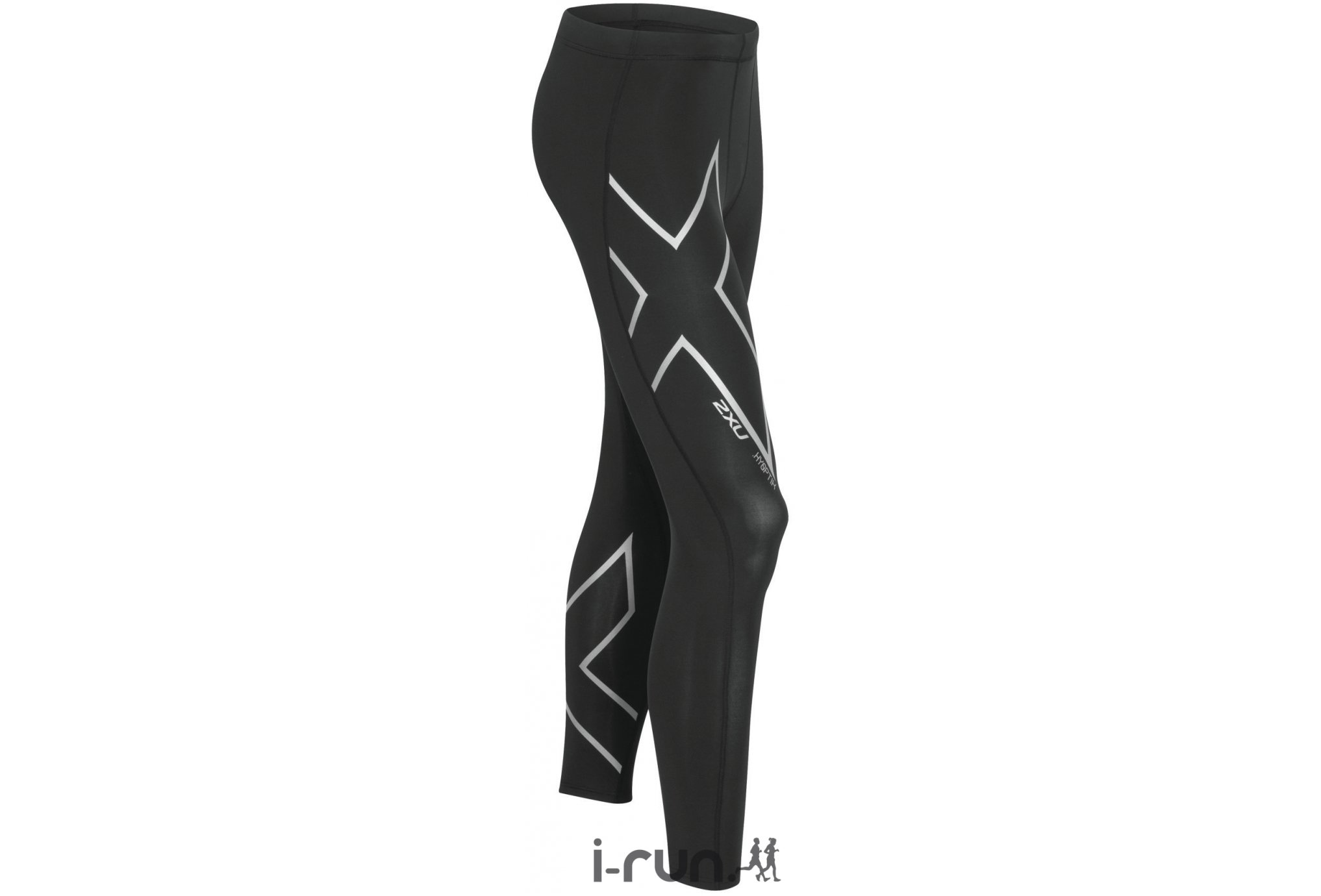 2xu Hyoptik thermal compression m vêtement running homme