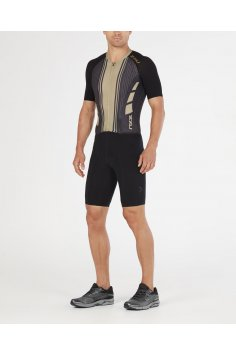 2XU Project X Trisuit  M