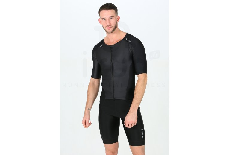 2XU Trifonction Perform FullZip M