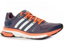 adidas Adistar Boost ESM W