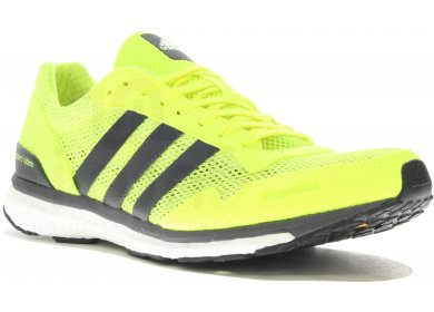 adidas chaussures images