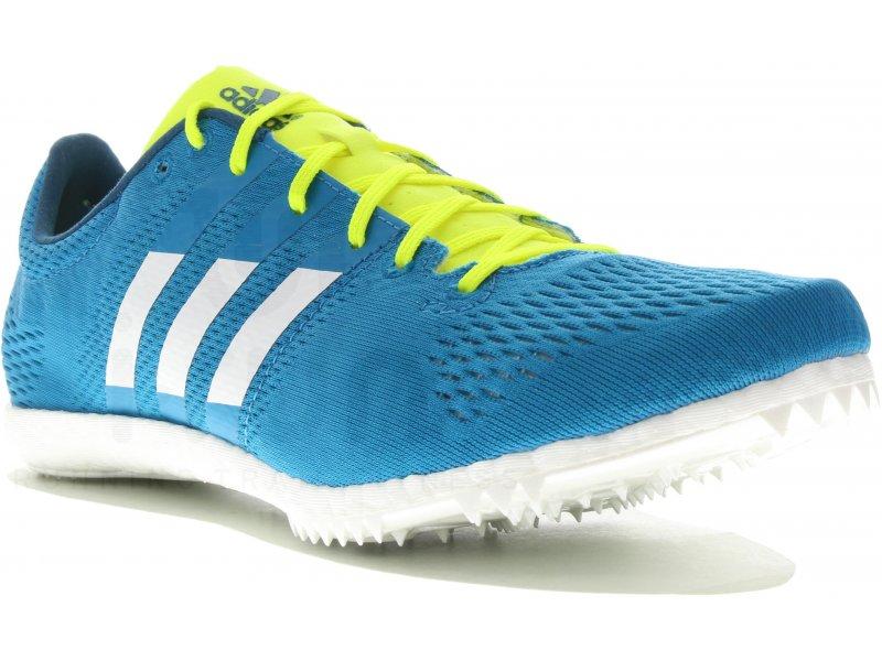 adidas adizero avanti 2,Adidas Adizero Avanti Boost