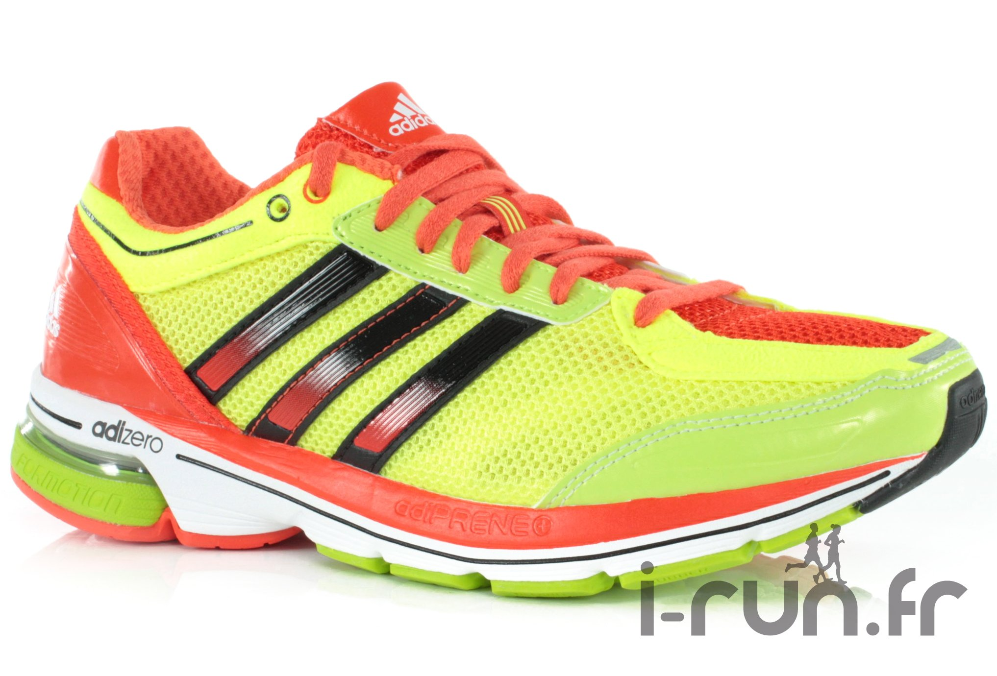 3 Boston Adidas Adizero Running Homme Chaussures soldes xZqFIvnXw