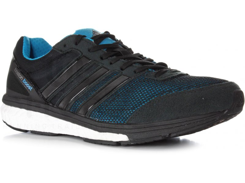 chaussures running homme adidas adizero boston 2