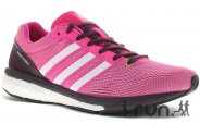adidas adizero Boston Boost 5 W