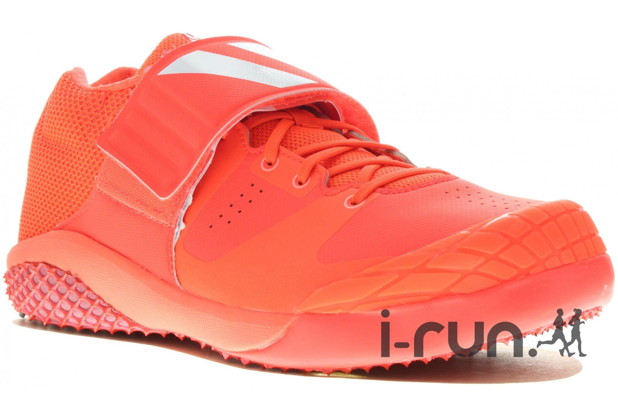 Adidas Adizero javelin 2 m chaussures homme