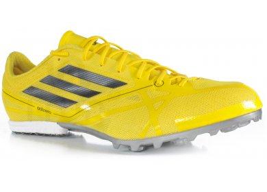 Adidas Md 2