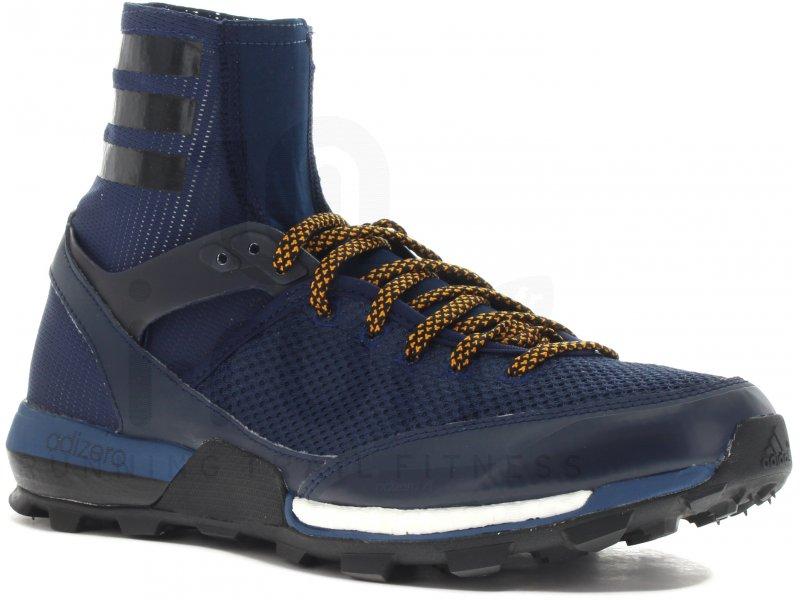 sport chaussures new balance - adidas Adizero XT 4 M pas cher - Chaussures homme running Trail en ...
