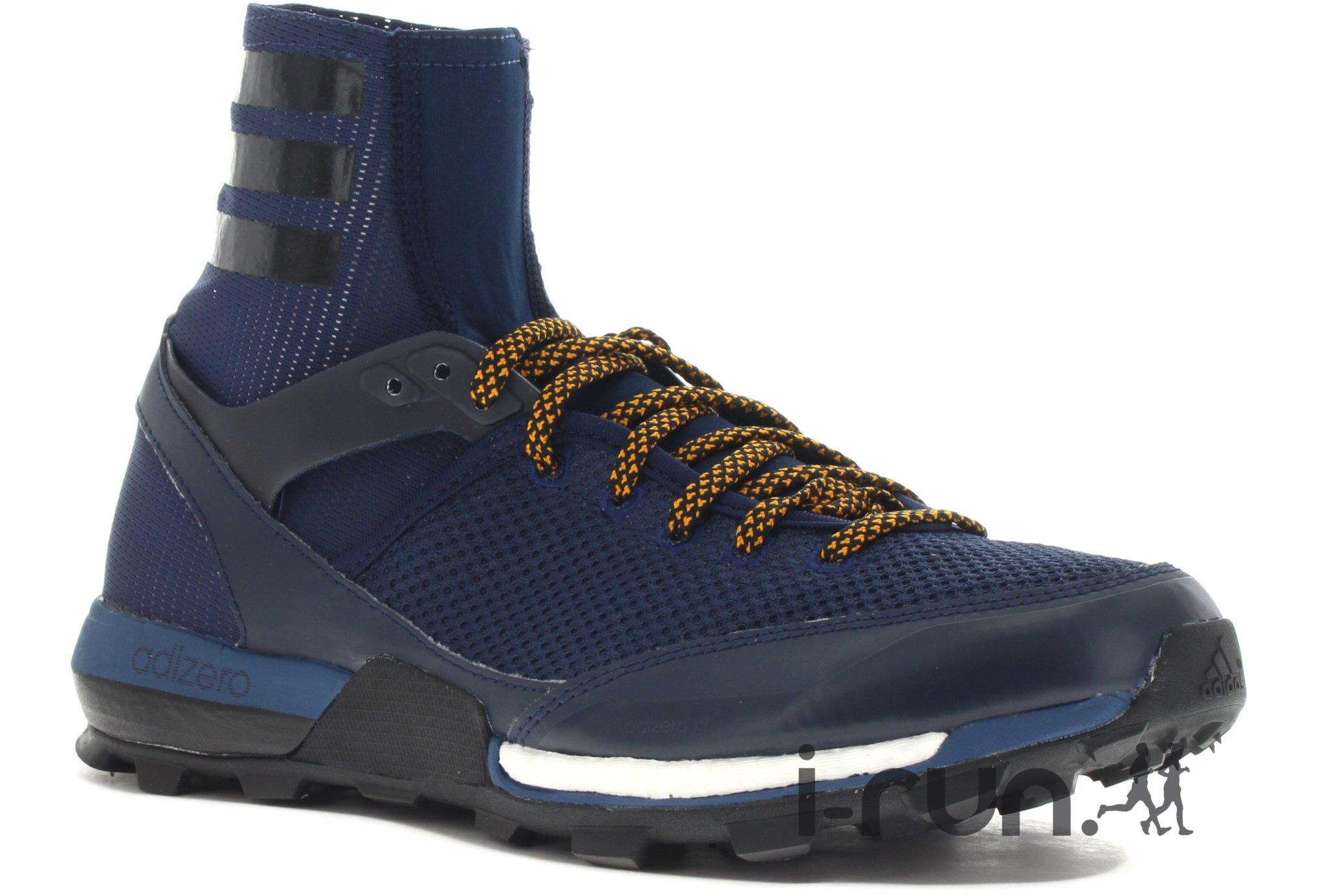 Adidas Adizero xt boost m diététique chaussures homme