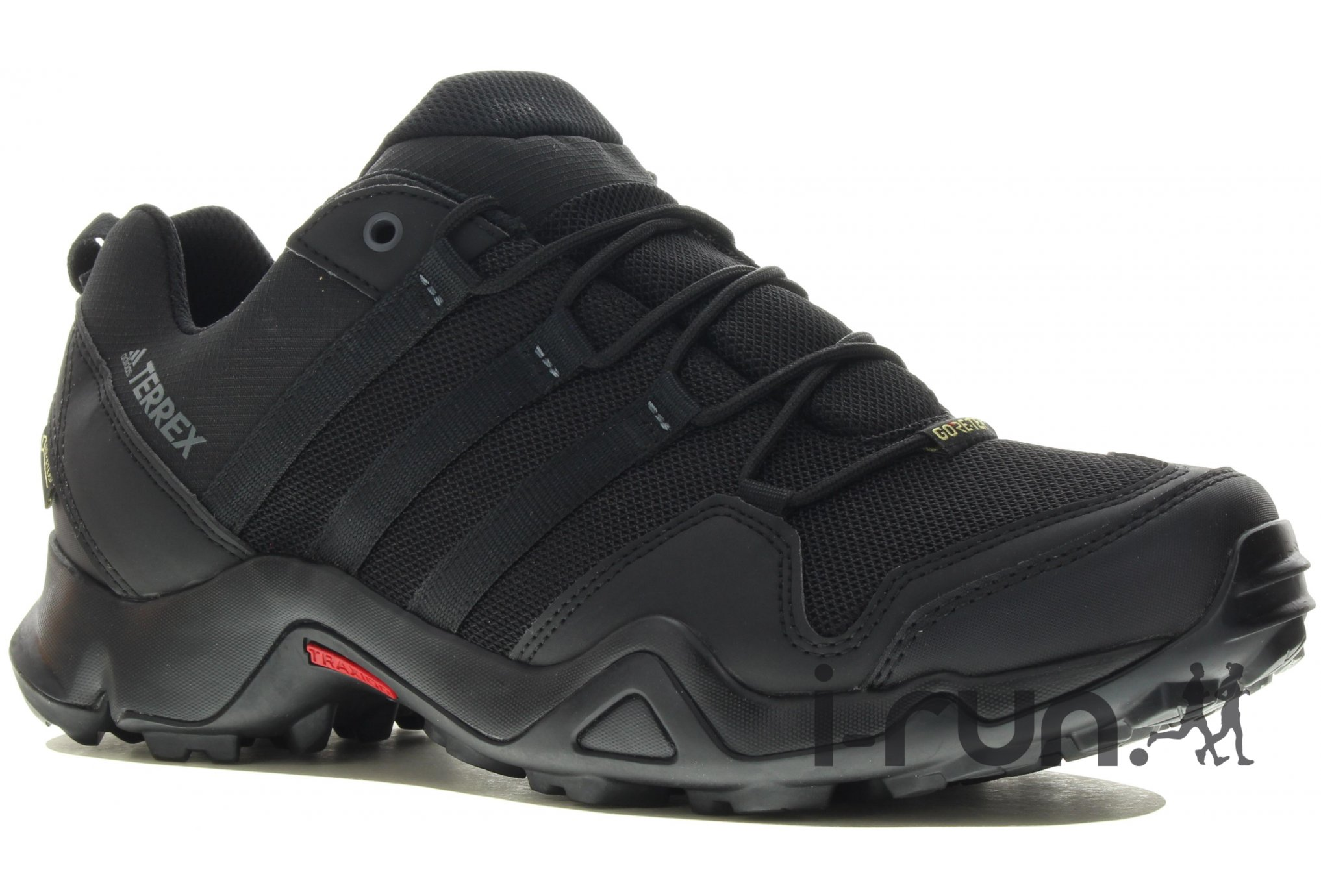 adidas AX2 Gore-Tex M Chaussures homme
