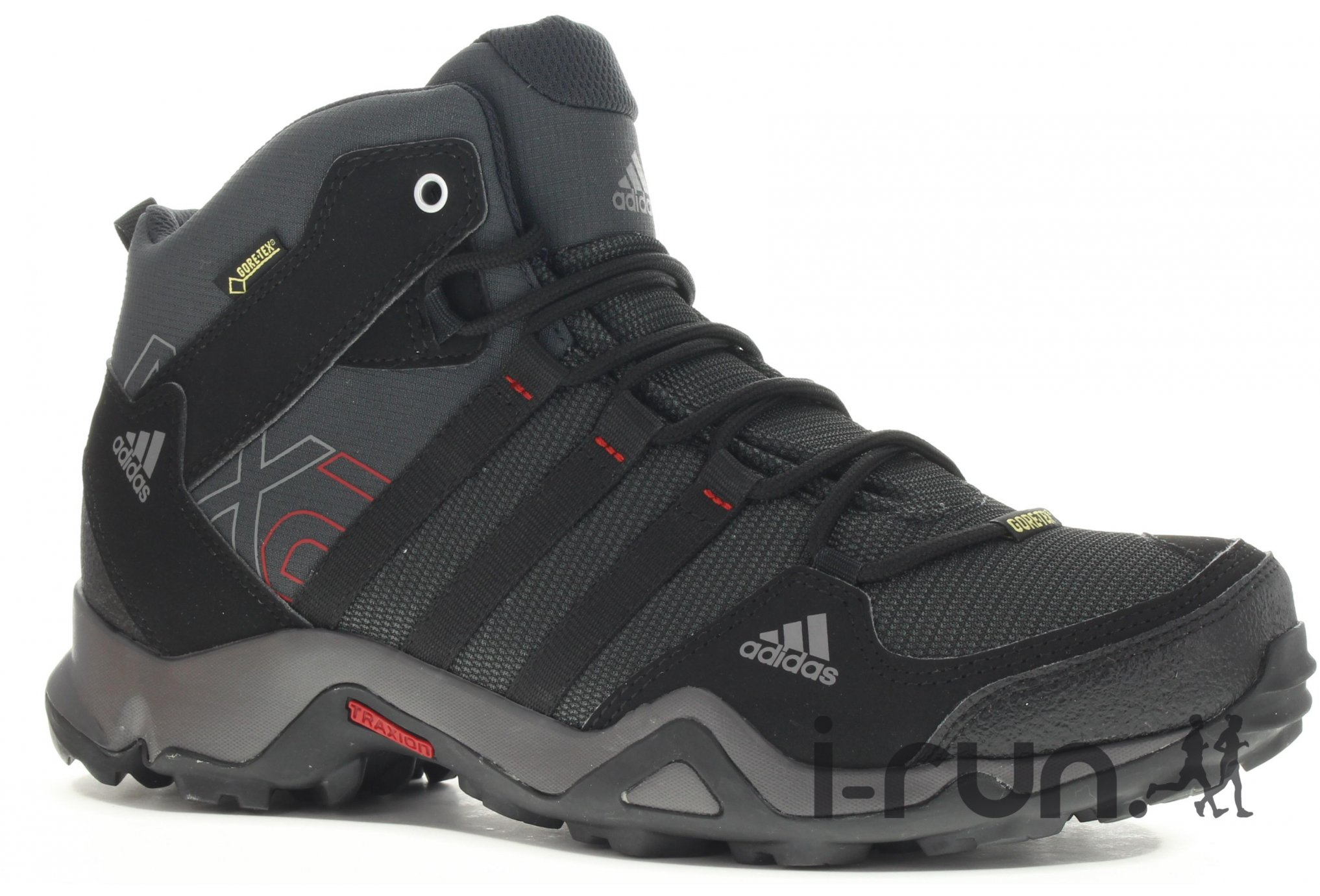 adidas AX2 MID Gore-Tex M Chaussures homme