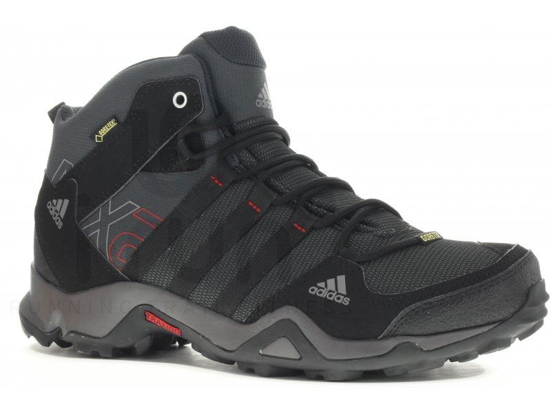 Adidas Traxion Shoes Femme