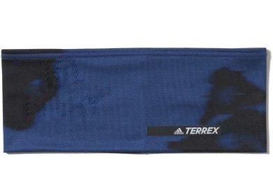 adidas Bandeau Terrex W