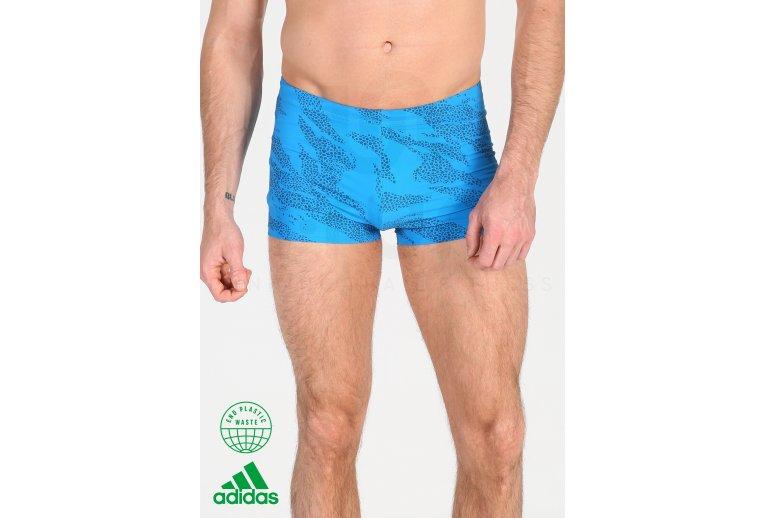 adidas Boxer Primeblue M
