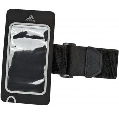 adidas Brassard Runnign Medium