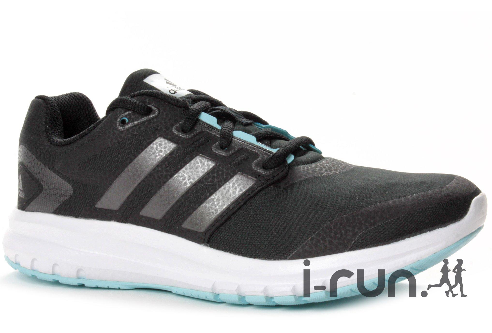 Adidas Brevard w diététique chaussures femme