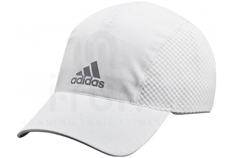 gorra climaproof mujer adidas