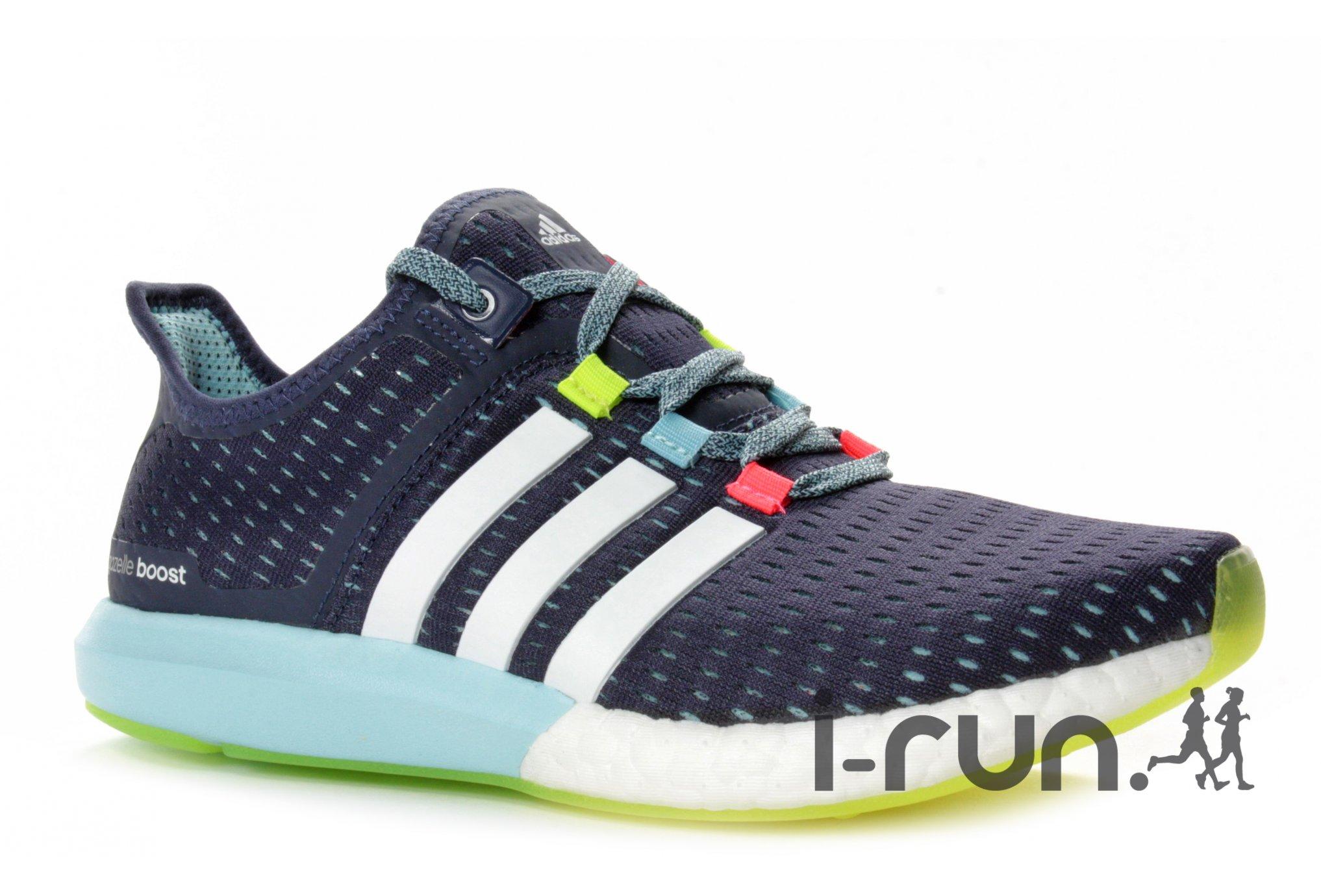Adidas Cc gazelle boost w diététique chaussures femme