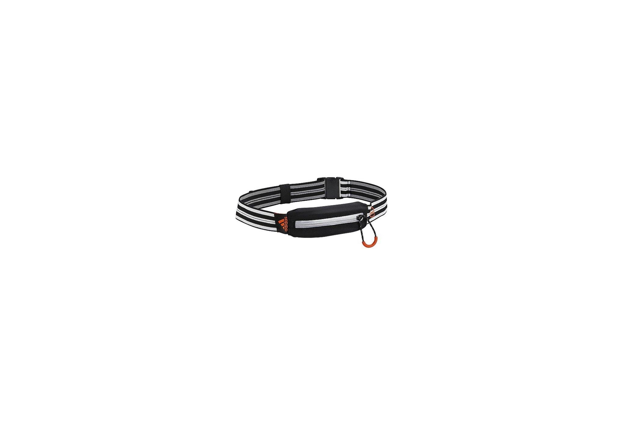 adidas ceinture media belt fbd2808f252