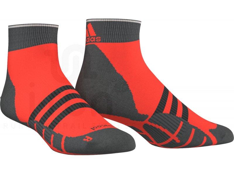 adidas chaussettes ankle pas cher destockage running accessoires en promo. Black Bedroom Furniture Sets. Home Design Ideas