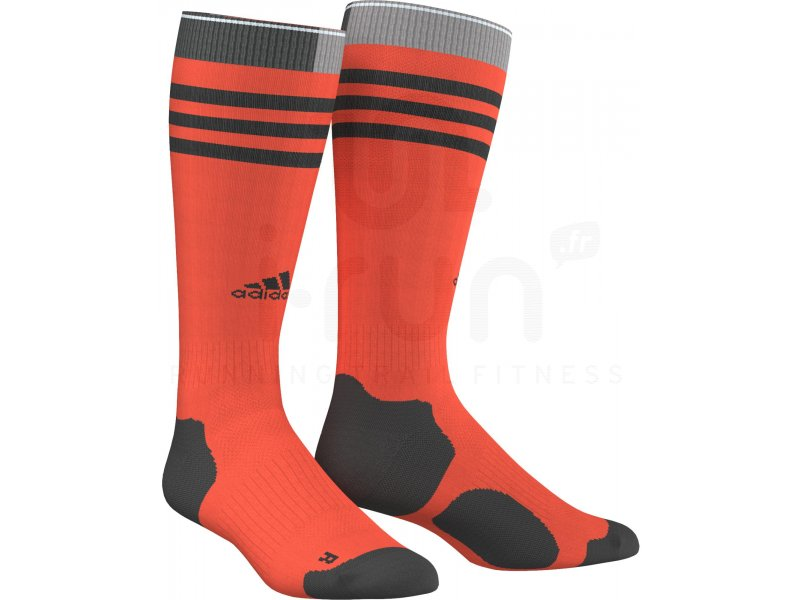 adidas chaussettes de compression techfit pas cher accessoires running chaussettes en promo. Black Bedroom Furniture Sets. Home Design Ideas