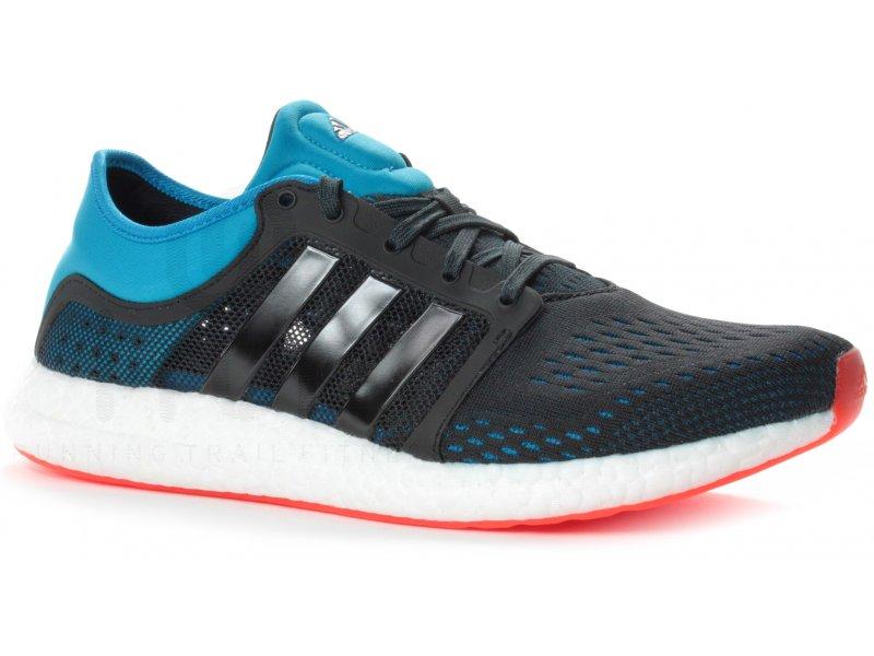 acheter Adidas Cosmic Boost