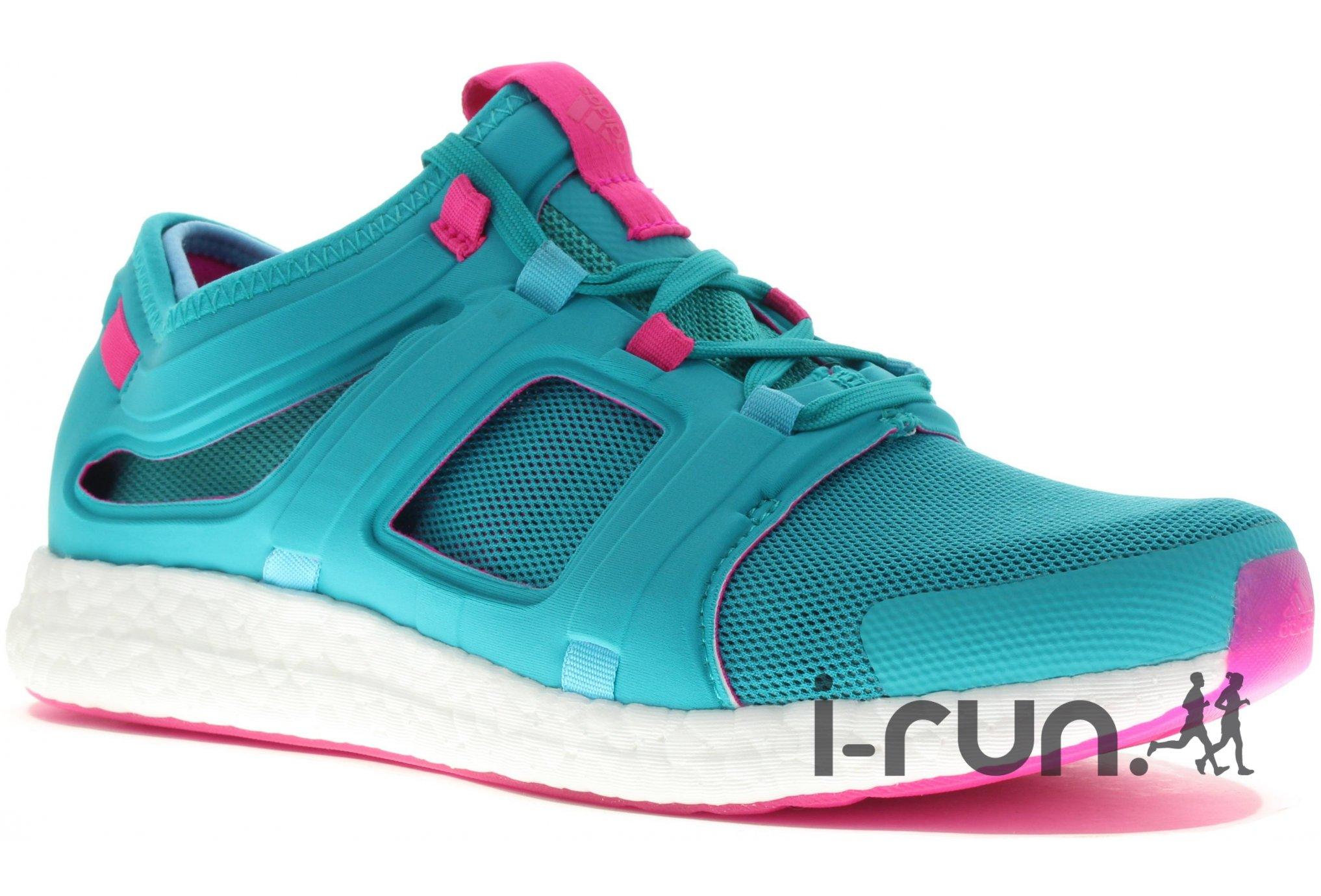 Adidas Climachill rocket boost w chaussures running femme