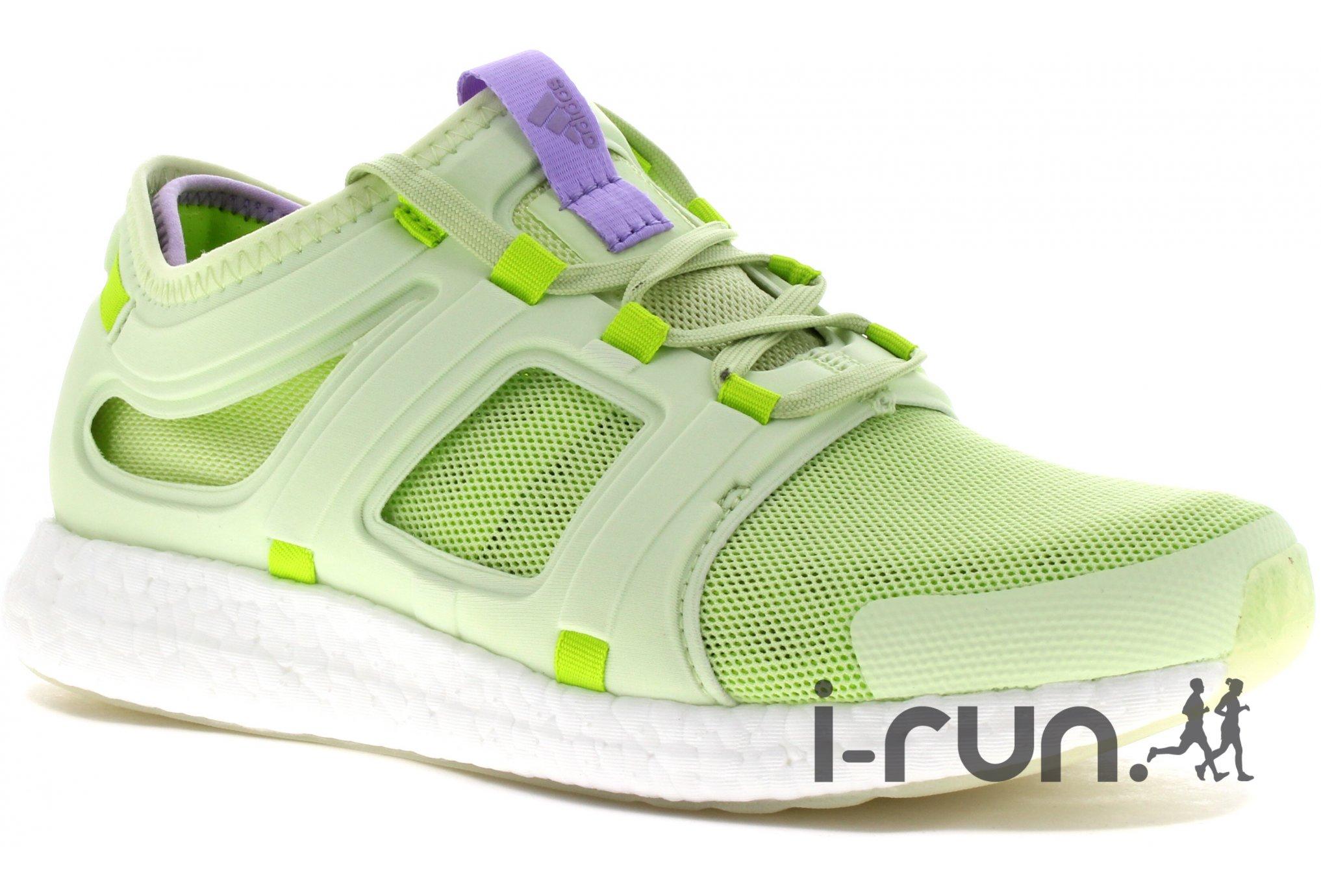 Adidas Climachill rocket boost w diététique chaussures femme