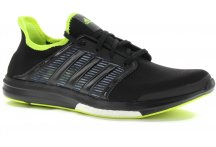adidas Climachill Sonic Boost M