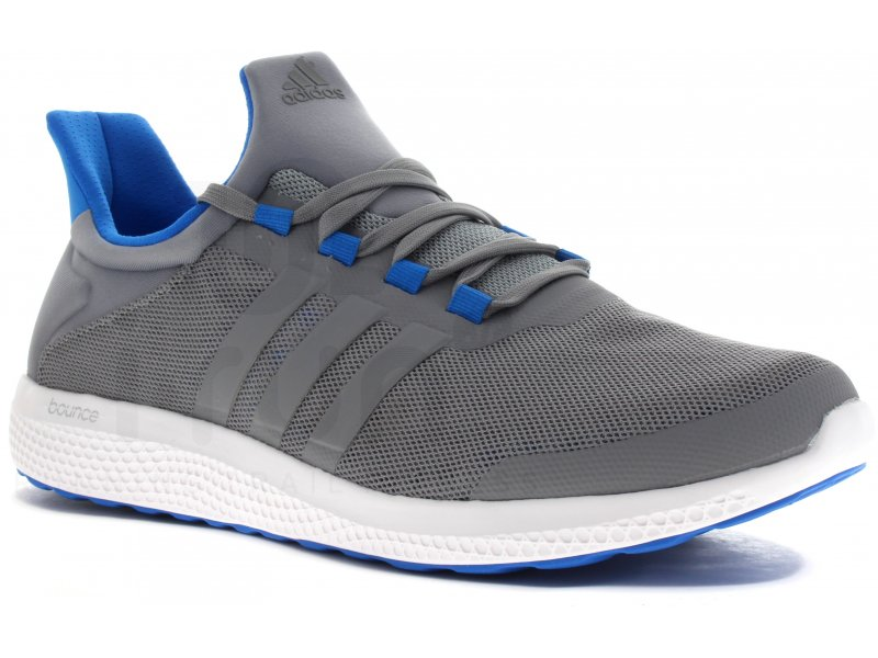 Adidas Climachill Sonic