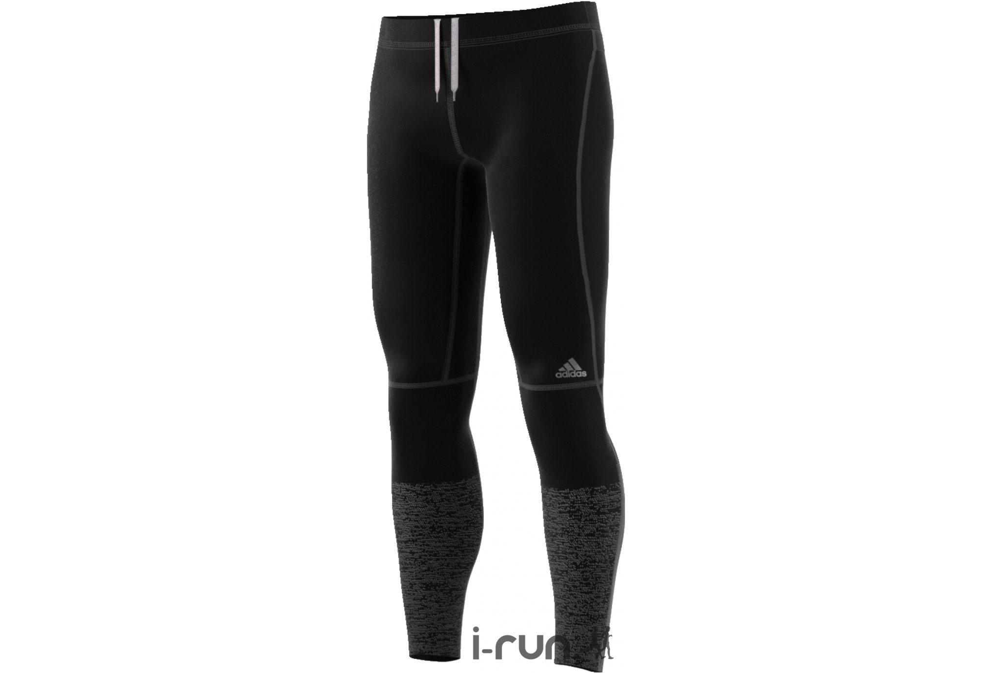 Adidas Collant supernova m vêtement running homme