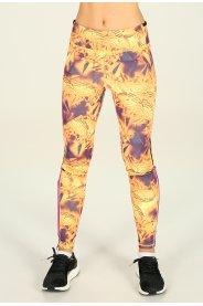 adidas Collant Supernova W