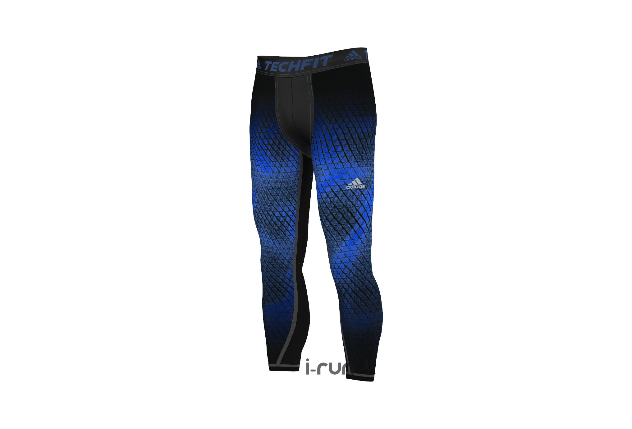 adidas Collant Techfit ClimaChill M v�tement running homme