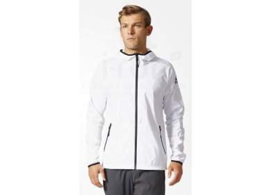... adidas coupe vent daybreaker zne m vetements homme 141683 1 f a983ba4496c