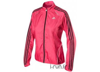 adidas coupe vent response w v tements femme running vestes coupes vent adidas coupe vent. Black Bedroom Furniture Sets. Home Design Ideas