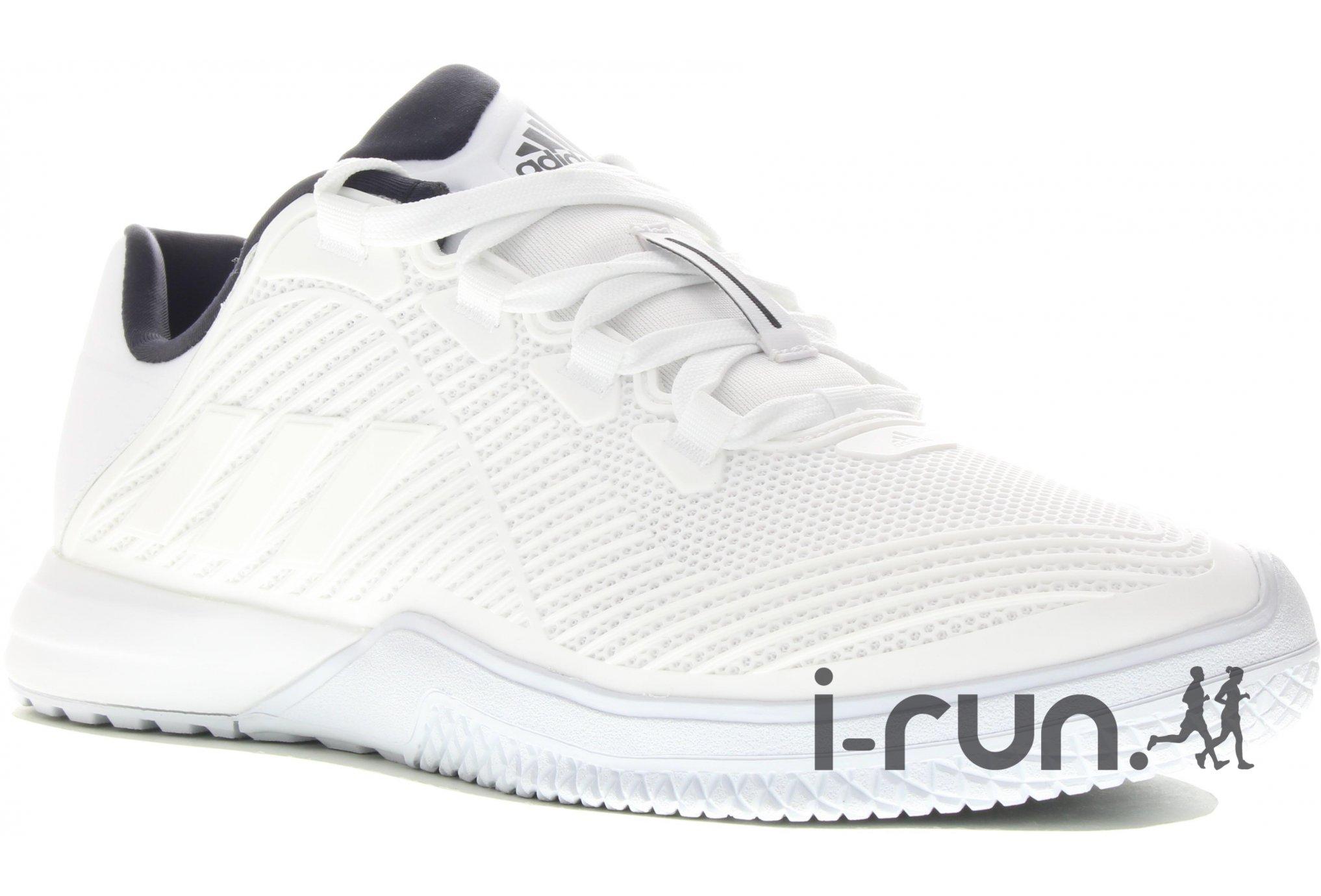 adidas CrazyPower Trainer M Chaussures homme