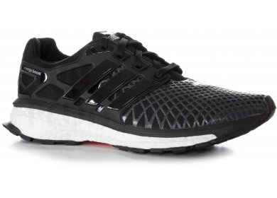 adidas chaussures running energy boost 2 atr