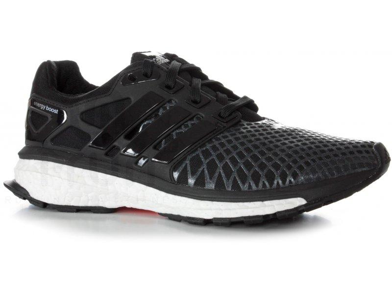 9497747b349 adidas energy boost atr 2.0