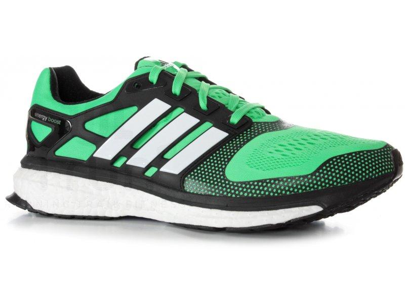 Adidas Boost Energy 2