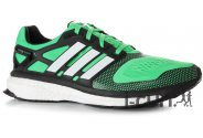 adidas Energy Boost 2 ESM M