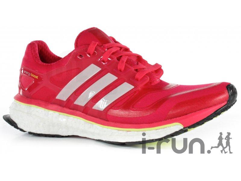 adidas energy boost 2 femme,adidas energy boost 2 atr w