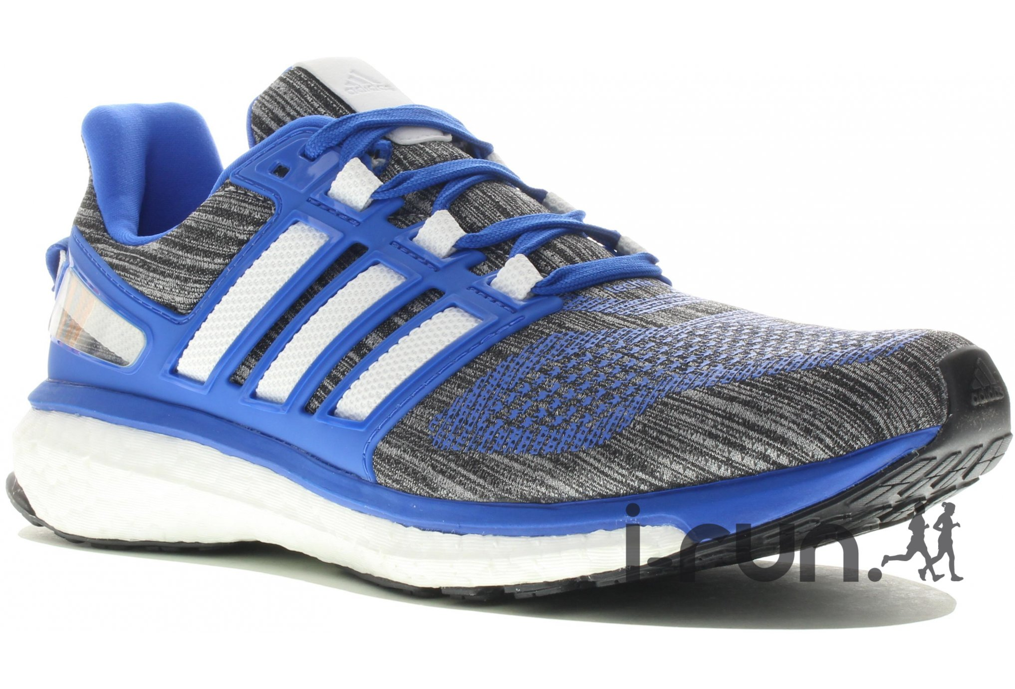 Adidas Energy boost 3 m chaussures homme