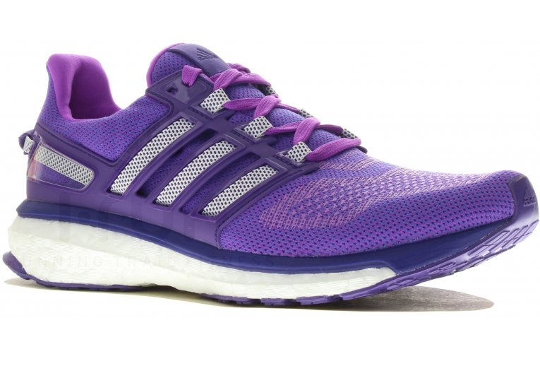 zapatillas running adidas energy boost