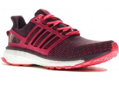 ENERGY BOOST ATR Chaussures de running femme MHLVt0