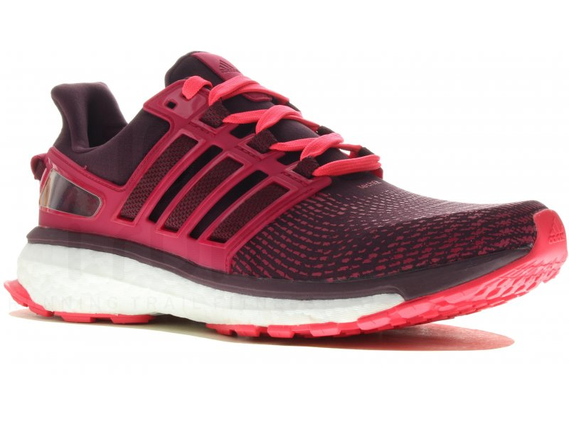 adidas baskets running energy boost 2 atr femme