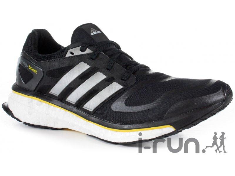 Adidas Boost Energy