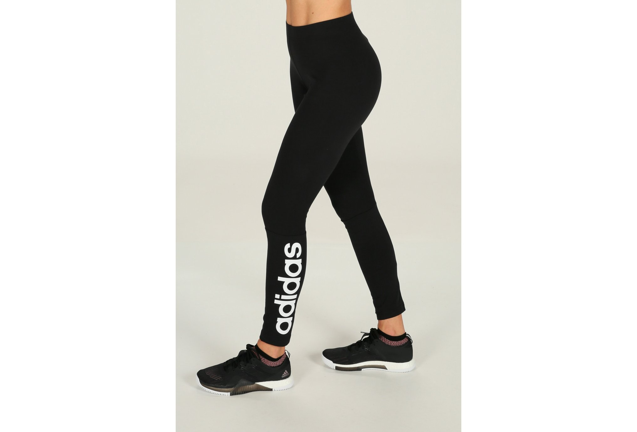 Adidas Essentials linear w vêtement running femme